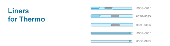 VERTICAL CHROMATOGRAPHY CO ,LTD  : HPLC COLUMNS GC COLUMN
