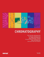catalog Chromatography